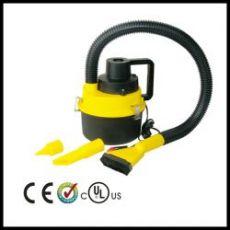 Car Vaccum Cleaner---TMVS-503